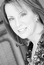 Kristin Overn's primary photo