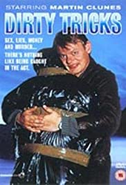 Dirty Tricks (2000) Poster - Movie Forum, Cast, Reviews