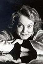 Image of Shirley Douglas