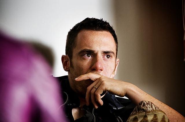 Elio Germano in La nostra vita (2010)
