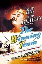 Image of The Winning Team