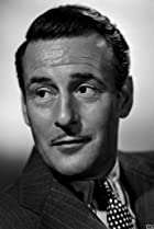 Image of Tom Conway