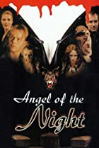 Image of Angel of the Night