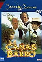 Primary image for Cañas y barro
