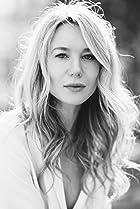 Image of Kristen Hager