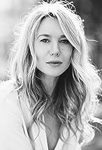 Kristen Hager's primary photo