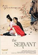 The Servant(2010)