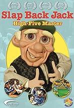 Slap Back Jack: High Five Master