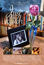 Just Out of Reach Poster