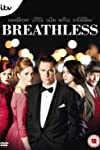TV Review: 'Breathless'