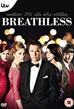 Primary image for Breathless