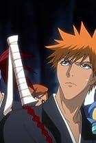 Image of Bleach: Burîchu: Rematch?! Ishida vs. Nemu
