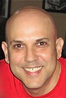 Roy Machado Picture