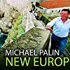 Michael Palin in New Europe (2007)