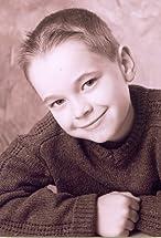 Zak Ludwig's primary photo