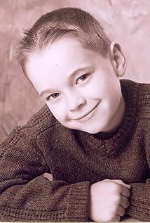 Zak Ludwig Picture