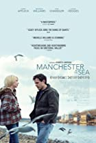 Image of Manchester by the Sea