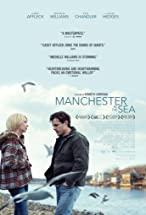 Primary image for Manchester by the Sea