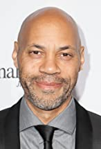 John Ridley's primary photo