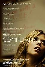 Compliance(2012)