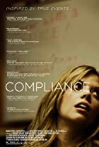 Image of Compliance