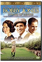 Image of Bobby Jones: Stroke of Genius