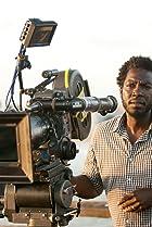 Image of Rick Famuyiwa