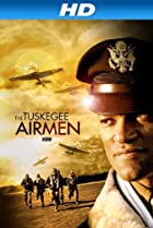 Image of The Tuskegee Airmen