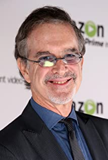 Garry Trudeau Picture