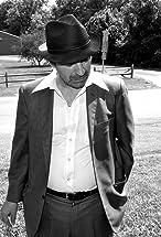 Michael Belveduto's primary photo