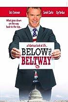 Below the Beltway (2010) Poster