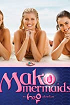 Image of Mako Mermaids