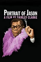 Image of Portrait of Jason