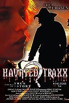 Image of Haunted Traxxs