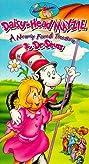 Daisy-Head Mayzie (1995) Poster