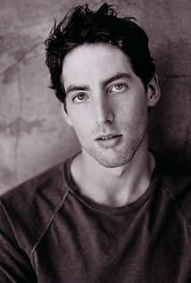 Adam Green Picture