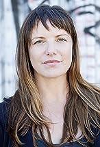 Katie Galloway's primary photo