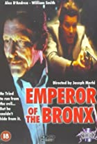 Image of Emperor of the Bronx
