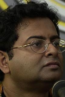 Rituparno Ghosh Picture