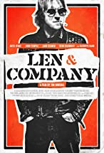 Primary image for Len and Company