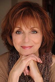 Nancy Linari Picture