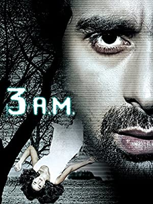 3 AM: A Paranormal Experience Watch Online