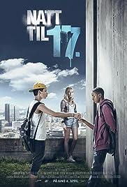 Natt til 17.(2014) Poster - Movie Forum, Cast, Reviews