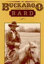 Buckaroo Bard