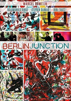 Berlin Junction (2013)