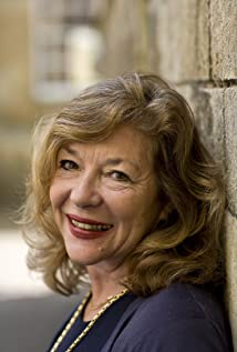 Carol Drinkwater Picture