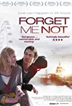 Primary image for Forget Me Not