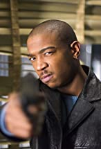 Ja Rule's primary photo