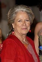 Image of Margarethe von Trotta