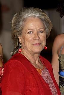 Margarethe von Trotta Picture